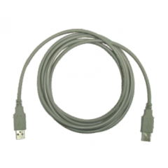 GTL-247 Instek Cable