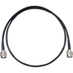 GTL-302 Instek Coaxial Cable