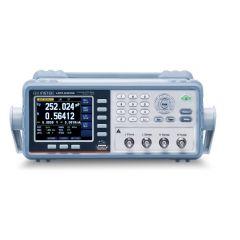 LCR-6002 Instek LCR Meter