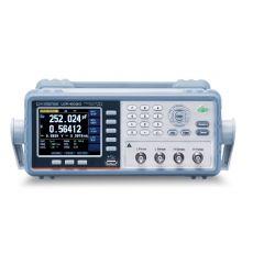 LCR-6020 Instek LCR Meter