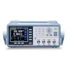 LCR-6100 Instek LCR Meter