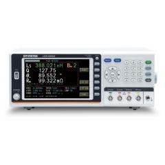 LCR-8220 Instek LCR Meter