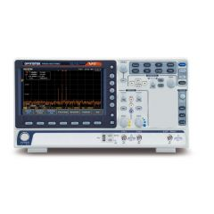 MDO-2072EG Instek Mixed Domain Oscilloscope