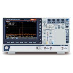 MDO-2202EG Instek Mixed Domain Oscilloscope