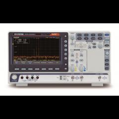 MDO-2202EX Instek Mixed Domain Oscilloscope