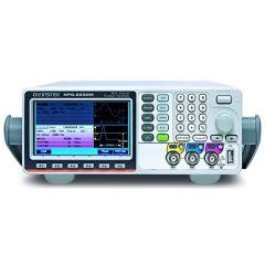 MFG-2230M Instek Function Generator