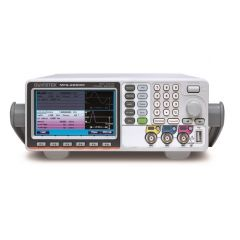 MFG-2260M Instek Arbitrary Waveform Generator