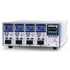 PEL-2004A Instek DC Electronic Load