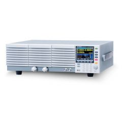 PEL-3041H Instek DC Electronic Load