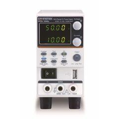 PFR-100LGL Instek DC Power Supply