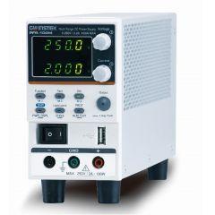 PFR-100M Instek DC Power Supply
