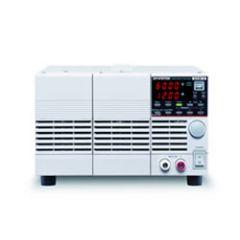 PLR 60-12 Instek DC Power Supply