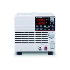 PLR 60-6 Instek DC Power Supply