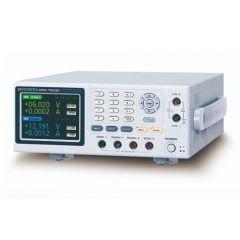 PPH-1503D Instek DC Power Supply