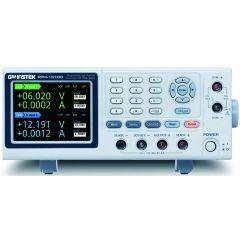 PPH-1510D Instek DC Power Supply