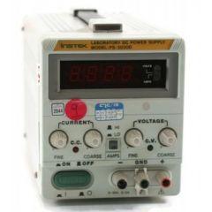 PS-3030D Instek DC Power Supply