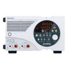 PSB-2400L2 Instek DC Power Supply
