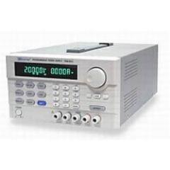 PSM-2010 Instek DC Power Supply