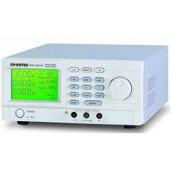 PSP-2010 Instek DC Power Supply