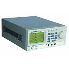 PSP-405 Instek DC Power Supply