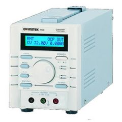 PSS-2005GP Instek DC Power Supply