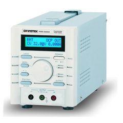 PSS-3203 Instek DC Power Supply