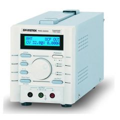 PSS-3203GP Instek DC Power Supply