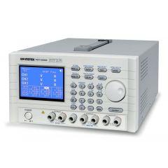 PST-3202GP Instek DC Power Supply