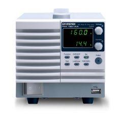 PSW 160-14.4 Instek DC Power Supply
