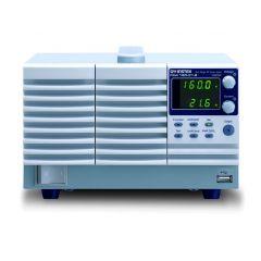 PSW 160-21.6 Instek DC Power Supply