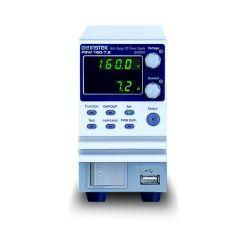 PSW 160-7.2 Instek DC Power Supply