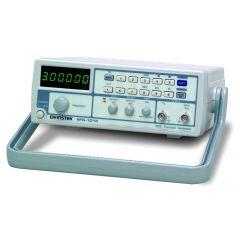 SFG-1013 Instek Function Generator
