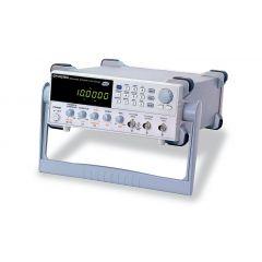 SFG-2104 Instek Function Generator