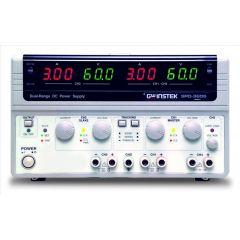 SPD-3606 Instek DC Power Supply