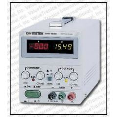 SPS-606 Instek DC Power Supply