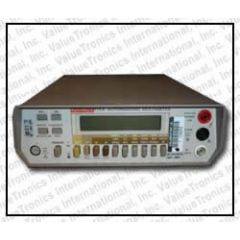 175A Keithley Multimeter