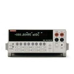 2001/MEM2 Keithley Multimeter