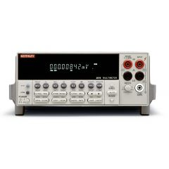 2010 Keithley Multimeter