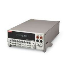 2015-P/R Keithley Audio Analyzer
