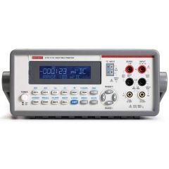 2110-220 Keithley Multimeter