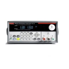 2200-20-5 Keithley DC Power Supply
