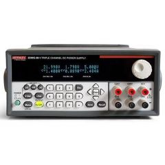 2220G-30-1 Keithley DC Power Supply
