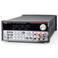 2230G-60-3 Keithley DC Power Supply
