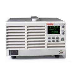 2260B-250-4 Keithley DC Power Supply