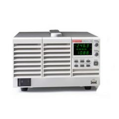 2260B-30-108 Keithley DC Power Supply