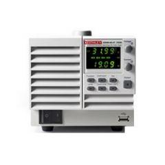 2260B-80-27 Keithley DC Power Supply