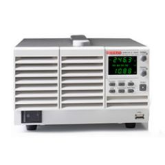 2260B-800-2 Keithley DC Power Supply