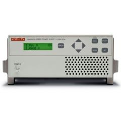 2304 Keithley DC Power Supply