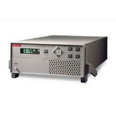 2306-PJ Keithley DC Power Supply