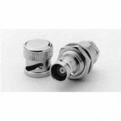 237-TRX-TBC Keithley Coaxial Adapter